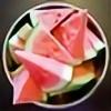 Juicy5117's avatar