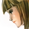 Juicycloud's avatar