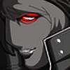 JuicyMetal's avatar