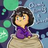 JuicySlug's avatar