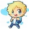 JuicyStar123's avatar
