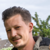 Juijs-Photography's avatar