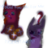 Juilet130's avatar
