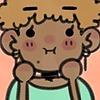 JuilletCrab's avatar