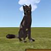 juily82278's avatar