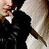 Juin-Soleil's avatar