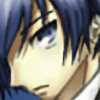 Juinny's avatar