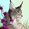 JuizWolfir's avatar