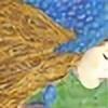 Juja-Anandini's avatar