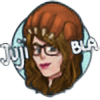 JujiBla's avatar