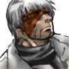 jujikabane's avatar