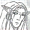 Jujinkai's avatar