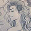 Jujirae's avatar
