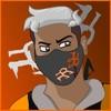 JuJoAura's avatar