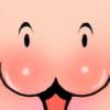 jujoji's avatar