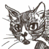 Juju-Bug's avatar