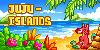 Juju-Islands's avatar