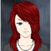 JUJU-Studios's avatar