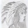 juju24031997's avatar