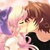 juju556ju's avatar