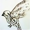 juju60983cameo's avatar