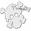juju67's avatar