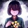 JujubaSnow's avatar