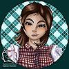 Jujube-Lee's avatar