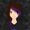 jujube200's avatar