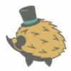 jujubean284's avatar