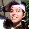 JujuBJones's avatar