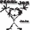 JuJuCatalunya's avatar