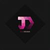 JuJuDesign's avatar