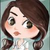 Jujudoremi's avatar