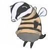 JuJuHoneyBeez's avatar