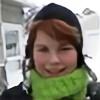 jujujawz's avatar