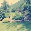 Jujuk67's avatar
