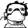 jujulmil's avatar