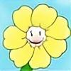 jujulove1994's avatar