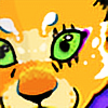 jujulupe's avatar