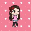 Jujumiss's avatar