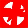 jujun's avatar