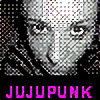 jujupunk's avatar