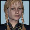 JUJUsternchen's avatar