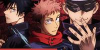 Jujutsu-Kaisen-Fans's avatar