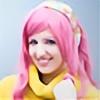 Juka-Sama's avatar