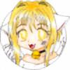 Juka-Wa-Neko's avatar