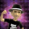 jukasj's avatar