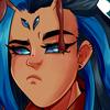 juke-boxx's avatar