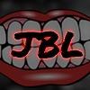 JukedByLife's avatar